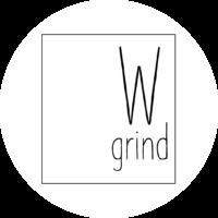 W Grind